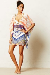 nalini caftan anthropologie