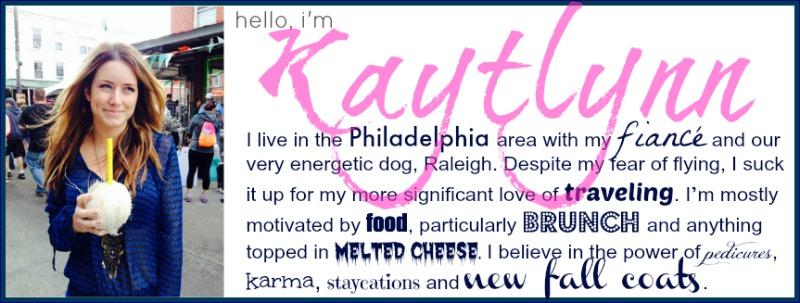 kaytlynn bio